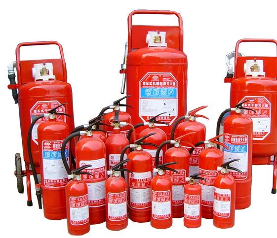 盐城消防箱